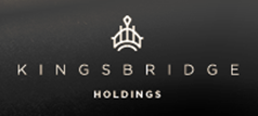 Kingsbridge Holdings