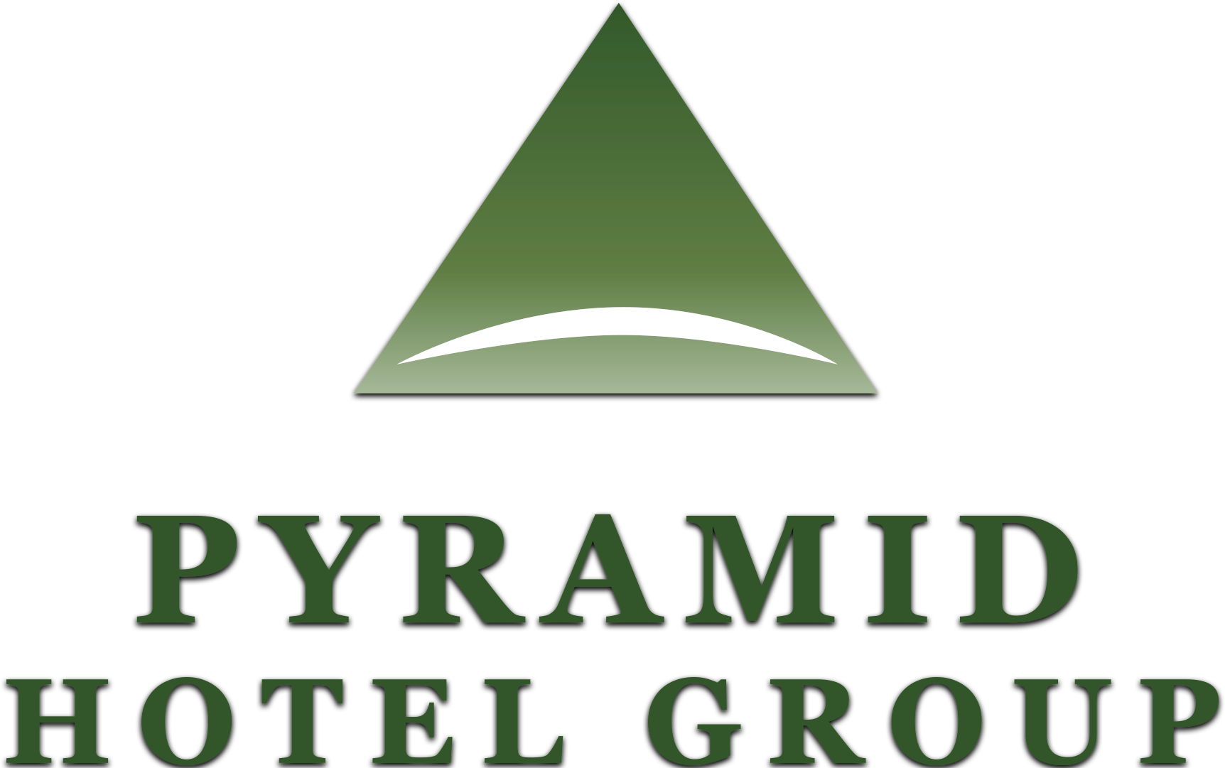Pyramid Hotel Group